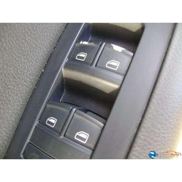 commande electrique de leve vitre chauffeur audi a6 4f. Black Bedroom Furniture Sets. Home Design Ideas