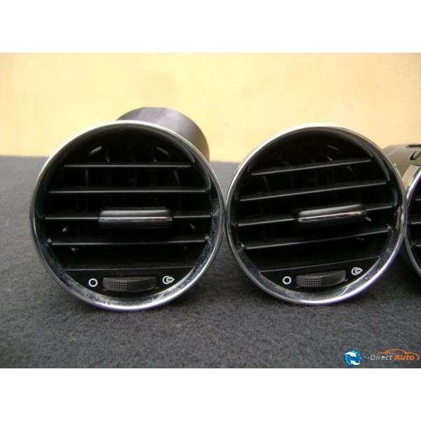 Auto D Occasion >> grille ventilation tableau de bord peugeot 308 cc