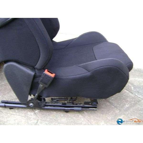 boitier ceinture de s curit siege avant citroen c5 phase 3 tourer. Black Bedroom Furniture Sets. Home Design Ideas