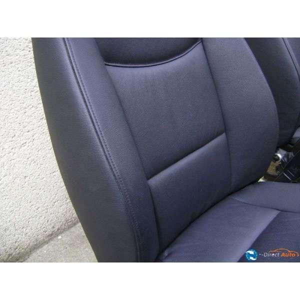 Interieur bmw e90 occasion for Interieur cuir bmw e90