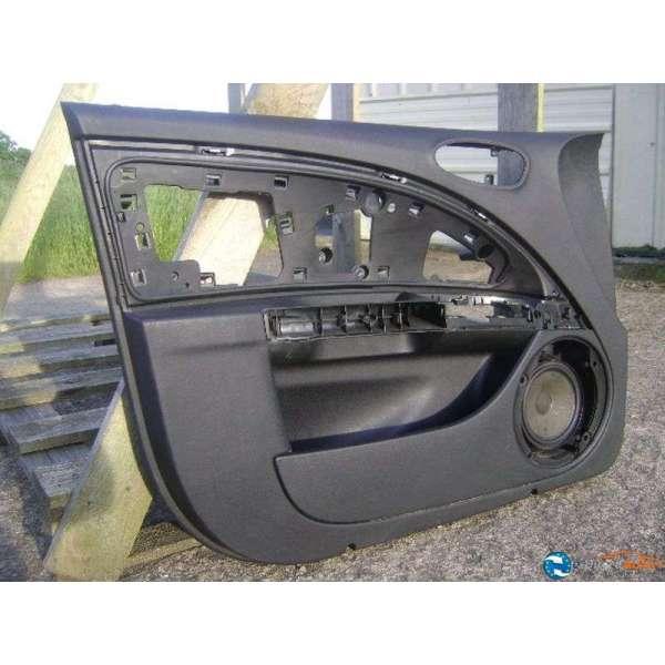 panneau interieur porte chauffeur avant gauche seat leon tdi fr 150. Black Bedroom Furniture Sets. Home Design Ideas