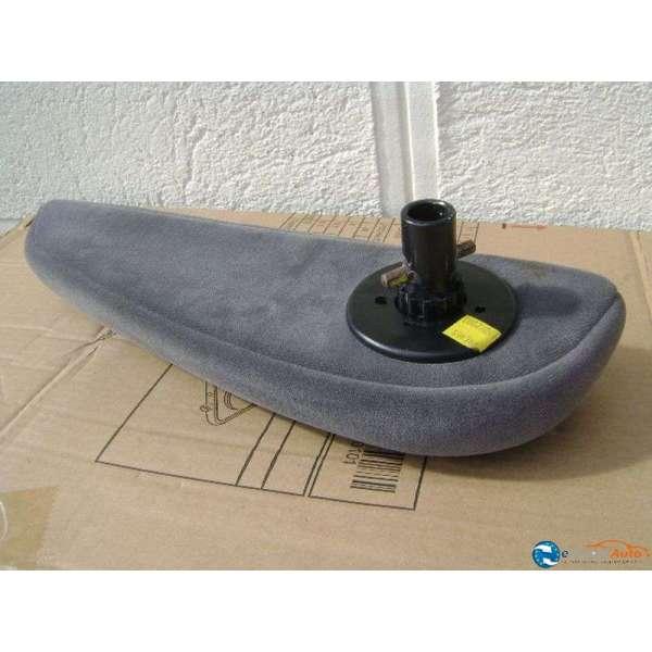 accoudoir siege chauffeur peugeot 807 citroen c8. Black Bedroom Furniture Sets. Home Design Ideas