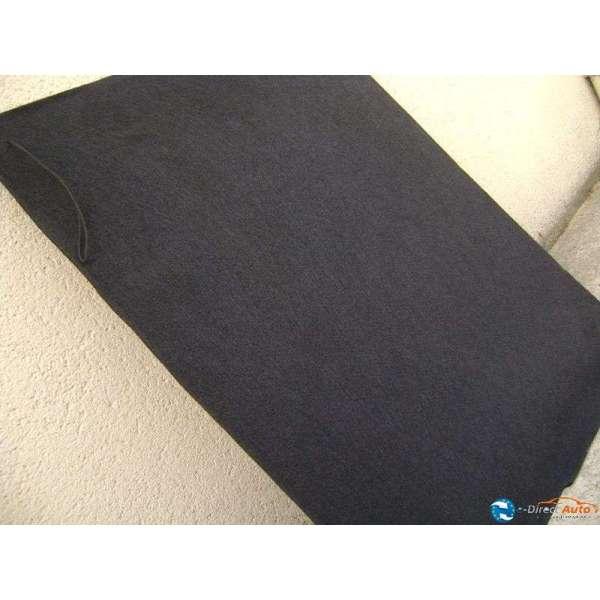 tapis moquette de coffre peugeot 3008