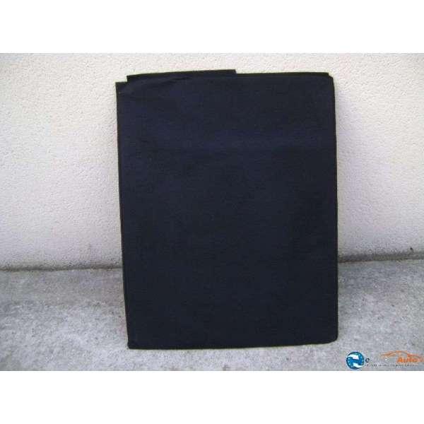 tapis moquette de coffre peugeot 3008. Black Bedroom Furniture Sets. Home Design Ideas