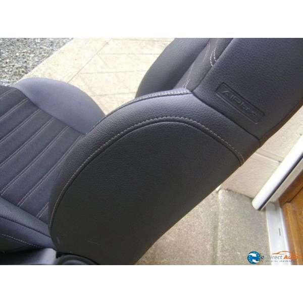 air bag siege chauffeur avant gauche fiat 500. Black Bedroom Furniture Sets. Home Design Ideas
