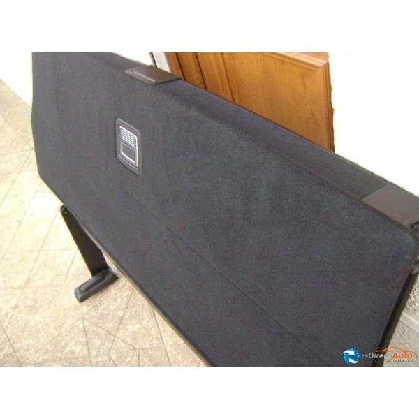 plage tablette arriere sur rails coulissant mercedes vito 3 viano. Black Bedroom Furniture Sets. Home Design Ideas