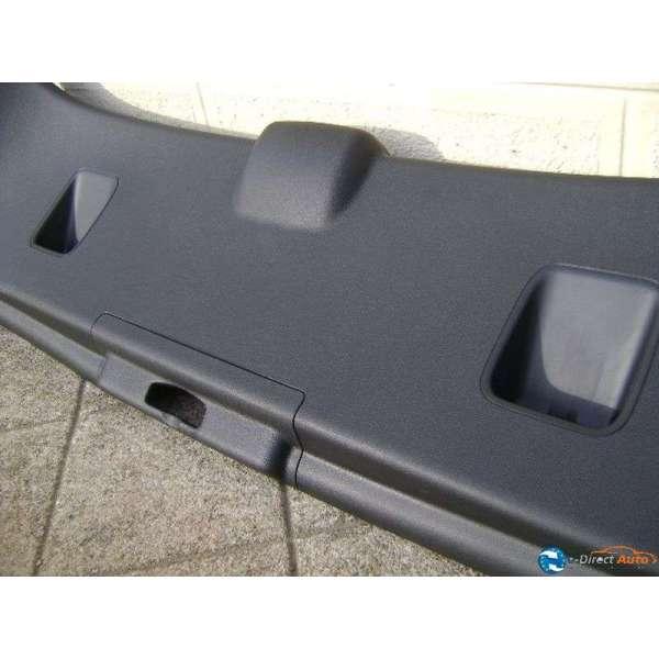 garniture plastic hayon coffre arriere peugeot 3008. Black Bedroom Furniture Sets. Home Design Ideas