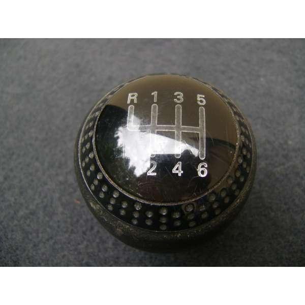 pommeau levier de vitesse cuir audi a3 s3. Black Bedroom Furniture Sets. Home Design Ideas
