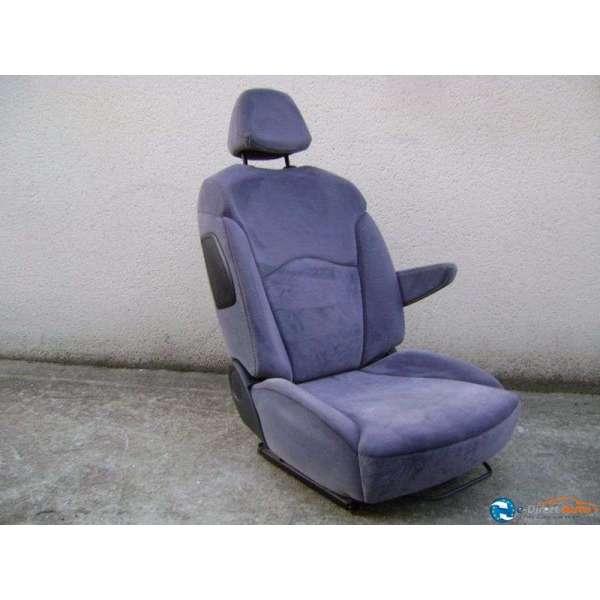 Siege confortable sige gaming nitro concepts confort noir for Housse siege auto bebe confort opal