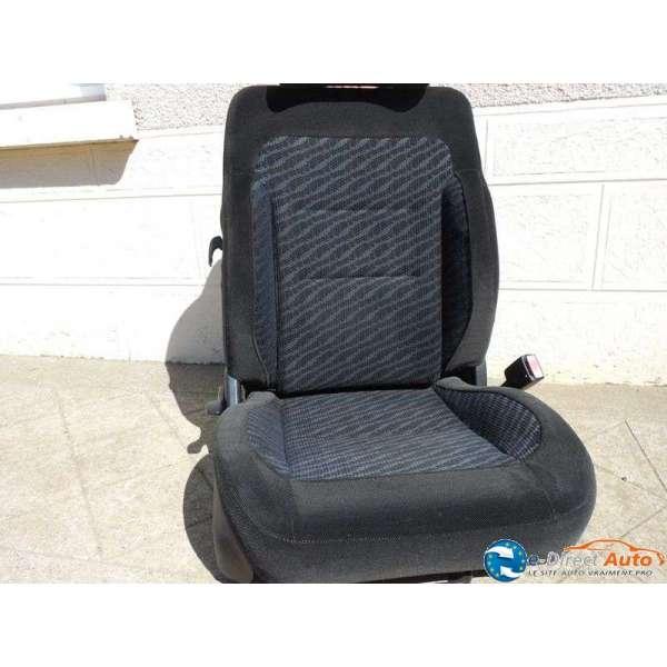 siege avant peugeot 306 cabriolet. Black Bedroom Furniture Sets. Home Design Ideas