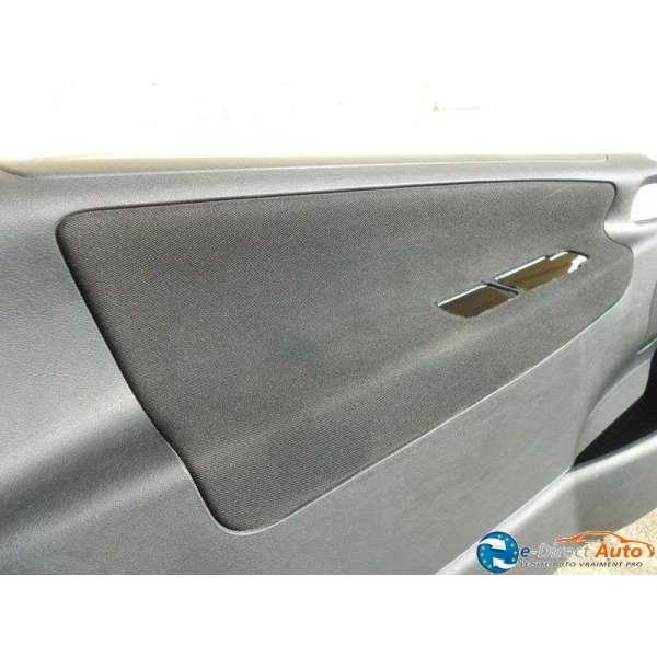 Panneau interieur porte chauffeur peugeot 207 version 3 portes - Panneau habillage porte interieur ...