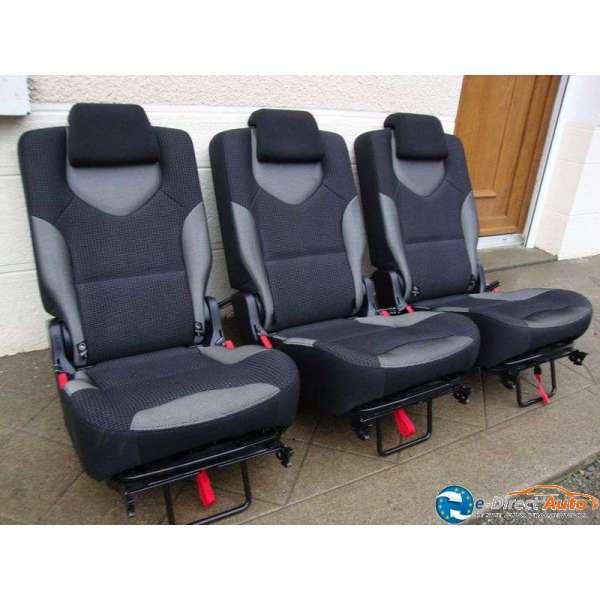 Siege 308 Sw. Peugeot 308 Sw 7 Places Occasion. Peugeot 308 Sw Specs 2008 2009 2010 2011 2012