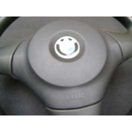 airbag volant BMW serie 1 E87