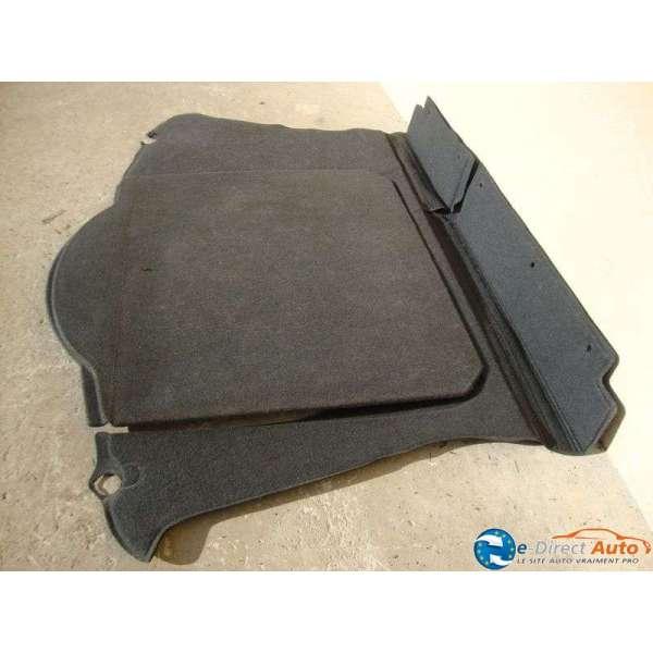 tapis de coffre arriere alfa romeo 147 version 3 portes. Black Bedroom Furniture Sets. Home Design Ideas