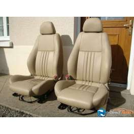 interieur cuir alfa 147 version 5 portes