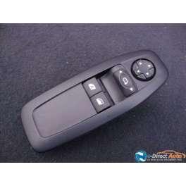 bouton commande vitre electrique peugeot 308 version 3 portes