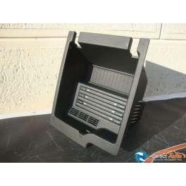 range CD console centrale bmw X5 E53