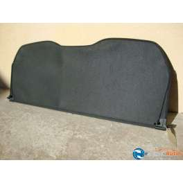 cache bagage renault twingo serie 3