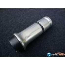 tube alu de levier de vitesse audi TT MK1