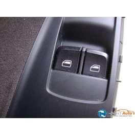 commande de leve vitre electrique porte avant coupé audi A5 B8