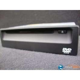 lecteur DVD GPS honda