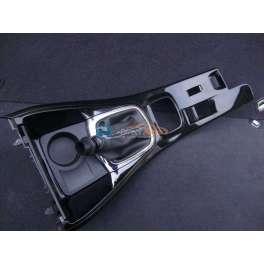 console centrale pour renault megane serie 3 RS