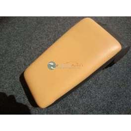 accoudoir central cuir beige alfa romeo GT