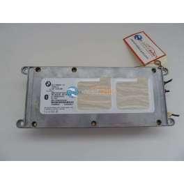 module bluetooth bmw e60