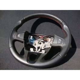 volant cuir sport renault megane 3 GT