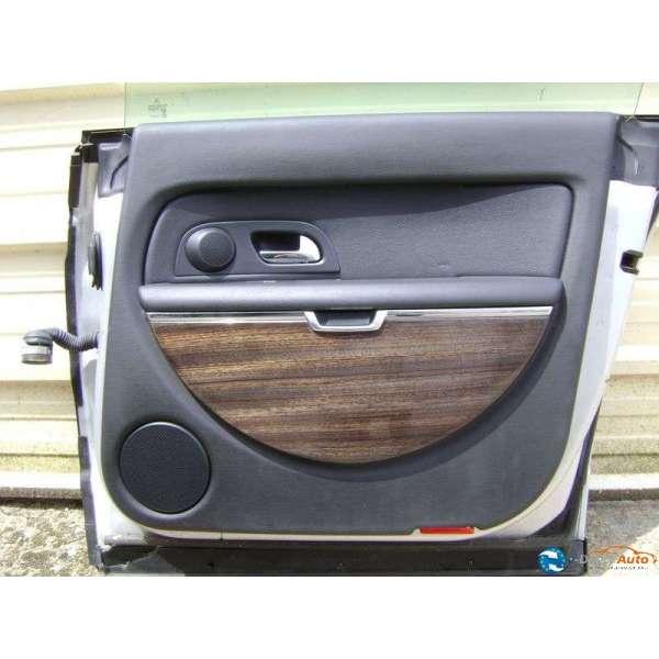 moteur electrique de leve vitre porte avant arriere citroen c6. Black Bedroom Furniture Sets. Home Design Ideas